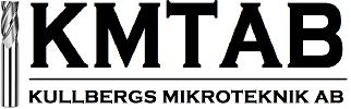Kullbergs Mikroteknik AB
